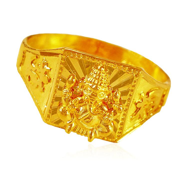 stones precious semi ring rings gold with paint hand anamel products gm and